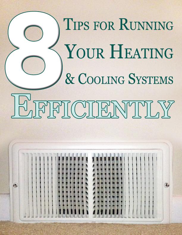 HVAC-Tips