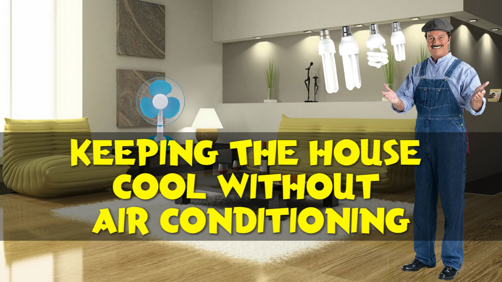 how-to-keep-house-cool-without-airconditioning